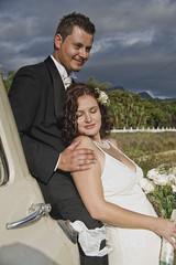 Sensual! (Jo-Ann Stokes) Tags: wedding sarah anton weddingphotography abigfave sarahanton 18042009antonkleinparyspaarlsarahsarahantonsweddingweddingweddingphotographyweddingportraitsmrmrsswart