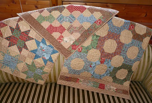 quilts, quilts