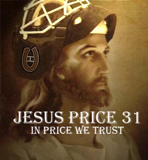 jesus-price