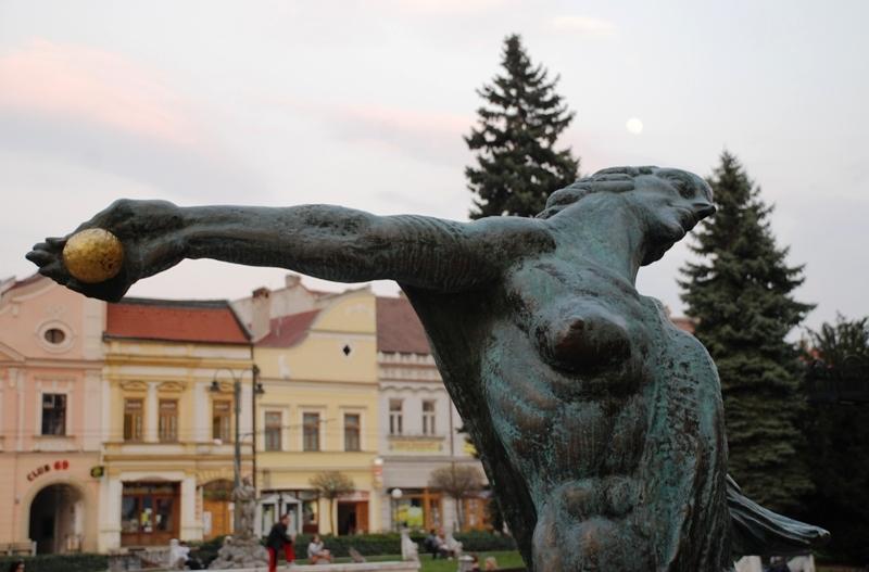 Presov 0095