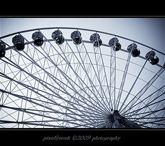 I wish all my flickr friends a nice weekend ;-) (oliver's | photography) Tags: abandoned photoshop canon eos yahoo google amazing flickr raw image weekend  cologne adobe ferriswheel koeln kirmes riesenrad visualart lightroom awesomepicture copyrighted naturesfinest artistslounge pixelwork photographyrocks 500px canoneos50d anawesomeshot dreamscametrue adobephotoshoplightroom sigma1770mmf2845dchsm multimegashot qualitypixels mai2009 thelightpainterssociety alwaysexcellent lightpainters paololivornosfriends panoramafotogrfico doubledragonawards unusualviewsperspectives pixelwork09photography 01052009 worldsartgallery mmmilikeit oliverhoell allphotoscopyrighted