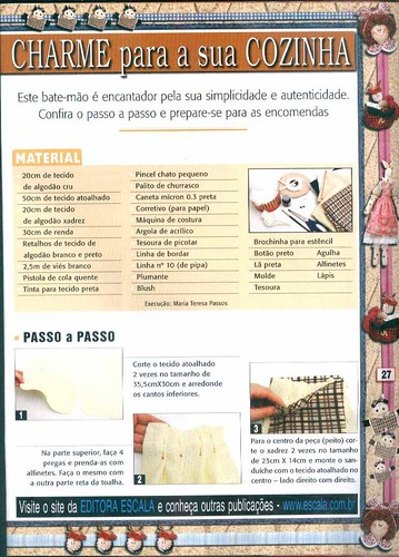 bate-mão vaquinha2 by CIDINHA2008.