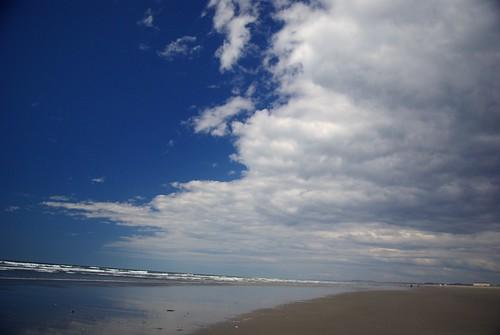 2009-04-30 Ocean Shores Beach (142)