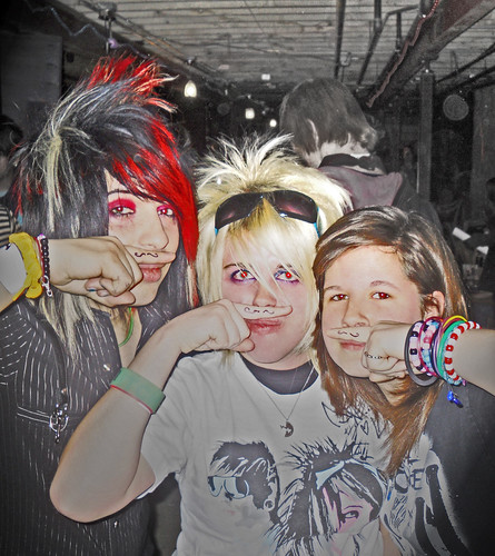 blood on the dance floor dahvie vanity. Dahvie Vanity, me