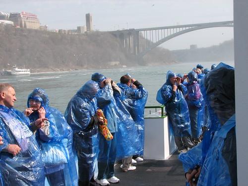 Niagara Falls 023 (30-Apr)