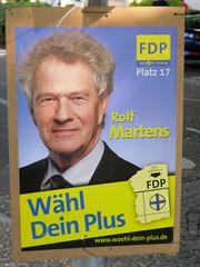 FDP 1