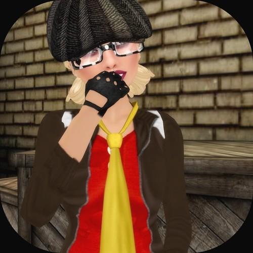 Newsboy_2