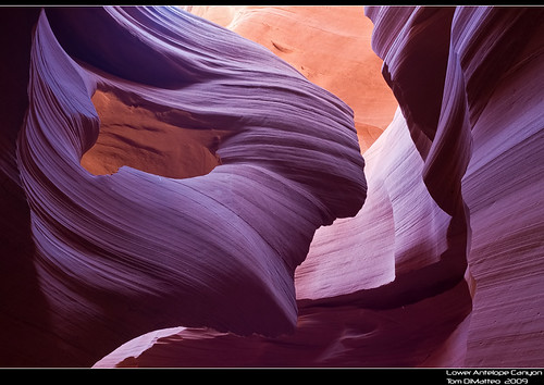 Keyhole Lower Antelope Canyon PSIMG_9963web