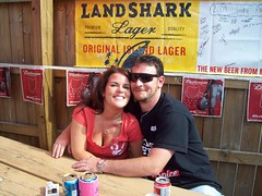 103_1267 (bruce98driver) Tags: ohio party food brown 3 hot sexy beer smile hair fun three women tits boobs drink shots top tube drinking indy mini skirt racing spirits curly blond wife and 500 carrie jello straight cleavage oaks 2009 tiffin taveren stineys robenalt
