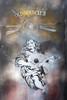 La nuit du Street Art 2009 - Lundi 25 mai 2009 (un oeil qui traîne) Tags: streetart paris stencil sadhu pochoir 06è stencilhistoryx nuitdustreetart