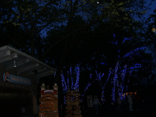 Cedar Point - Starlight Experience Preview