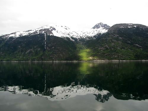 Alaskan drive - day 13-22