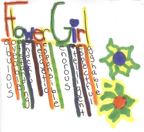 flowergirlpicture #2