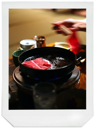 sukiyaki_01
