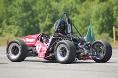 DSC_1090 (*Your Pal Marnie) Tags: ny car race tour racing romulus solo autocross autox scca sead nationaltour senecaarmydepot