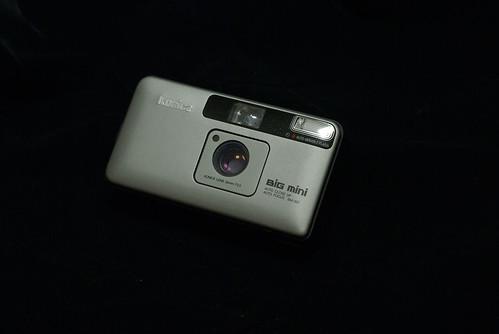 20090629-コニカBiG mini。