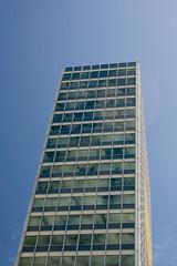 Vodafone Gebäude (tbinte) Tags: düsseldorf gebäude japantag dsseldorf gebude