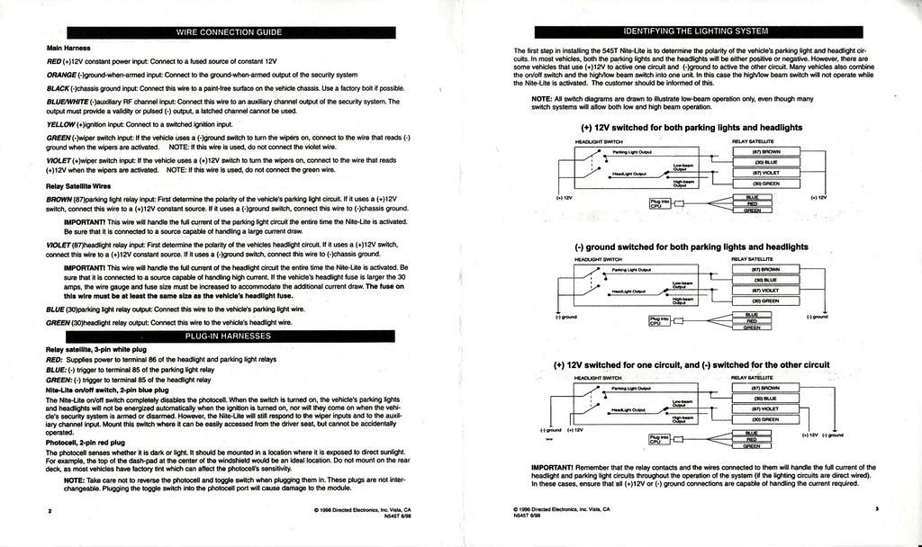 Apexi Neo Wiring Diagram 2jz Gte
