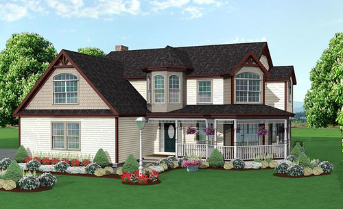 Very Best house plans 500 x 305 · 113 kB · jpeg