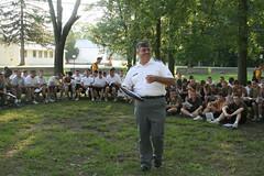 Cadet Programs (pawg) Tags: civilairpatrol encampment fortindiantowngap pawg pennsylvaniawing cadetleadershipschool