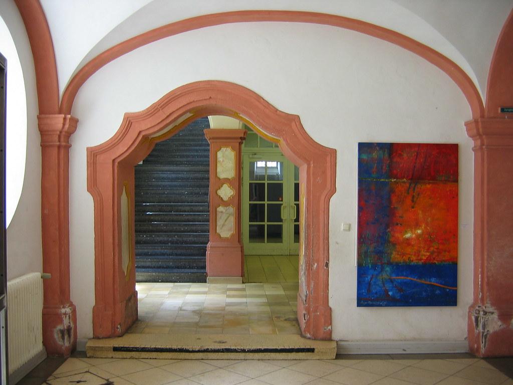Museunm Prum