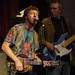 "Sam Bush<br /><span style=""font-size:0.8em;"">Sam Bush performing at The Melting Point, Athens, GA, Friday, October 14, 2005. (Photo/Mark E. Johnson)</span> • <a style=""font-size:0.8em;"" href=""http://www.flickr.com/photos/40929849@N08/3762772131/"" target=""_blank"">View on Flickr</a>"