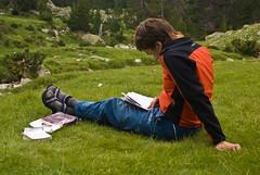 2009Uzt.CarrosDeFoc_0763 (Txus Prez) Tags: mountains trekking pyrnes pirineos mendia olatz carrosdefoc pirineoak carrosdefuego