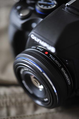 Zuiko Digital 25mm f2.8 (6)