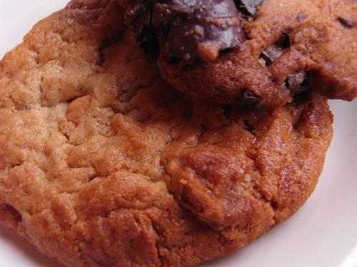 07-31 cookies