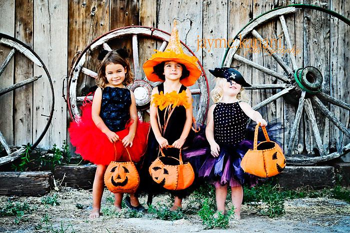 Halloween4593copy