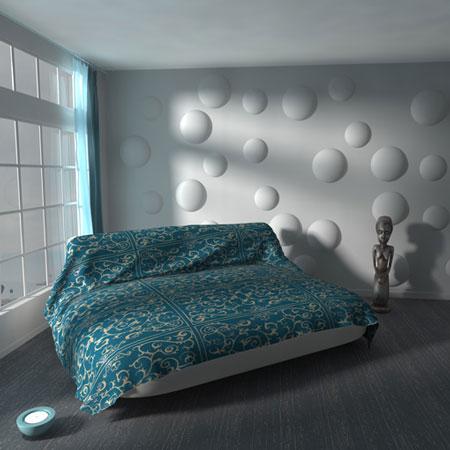 paneles-decorativos-6