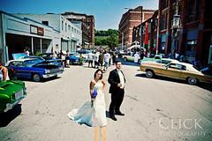 KC_Click_Photography_Blog_LackeyTTD-1002_c (Click Photography KC) Tags: ttd