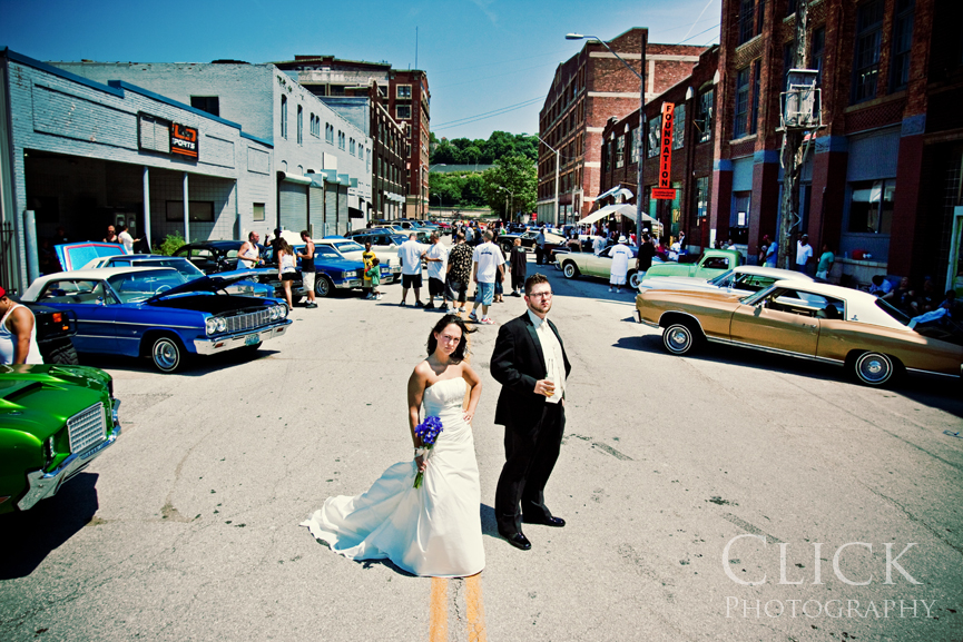 KC_Click_Photography_Blog_LackeyTTD-1002_c