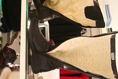 Bota em couro forrada (Benevento Moda Inverno Brasil) Tags: em bota couro forrada