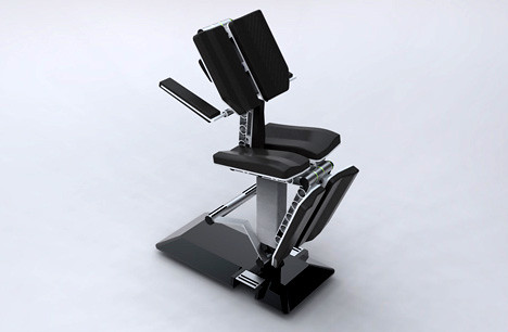 multiangle-chair-1