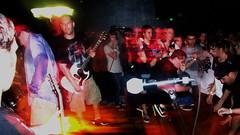 IMG_1101 (draculamusical) Tags: longisland incendiary bane thisishell