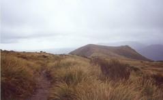 Descending from Kime