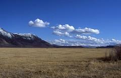 Near Plush, Oregon, USA (VFR Rider) Tags: epson perfection v500