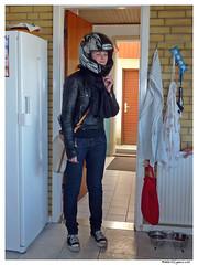 katrine_hjelm_010510 (4) (fruNielsen (Helle Klitgaard)) Tags: spring arden maj katrine forr frunielsen helleklitgaard