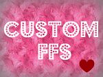 custom ffs drawing!