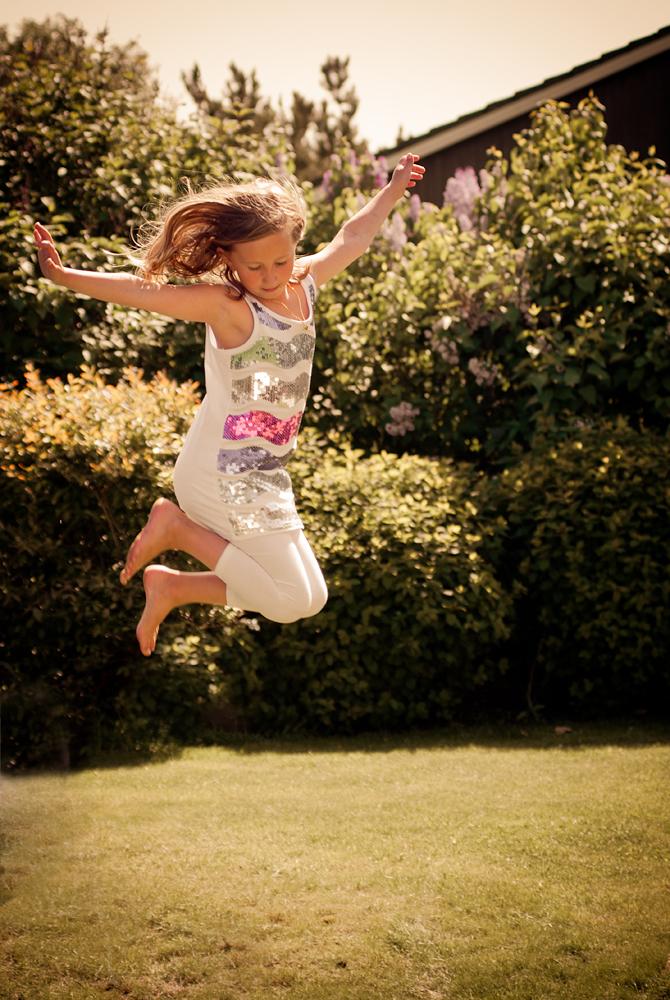 Moa_jump