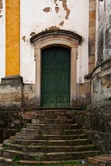 Ouro Preto (Al Santos) Tags: church monument monumento colonial igreja mansion ouropreto casaro historicalcity patrimniohistrico cidadehistrica historicalheritage