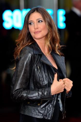 jaqueta de couro 2011
