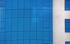 BAHRAIN 2 (Irene2727) Tags: blue fab white detail beautiful architecture bahrain best soe bestofthebest otw coth singintheblues bej fineartphotos abigfave platinumphoto nikond40 ultimateshot thatsclassy betterthangood proudshopper goldenheartaward reflectyourworld novavitanewlife thenewselectbest