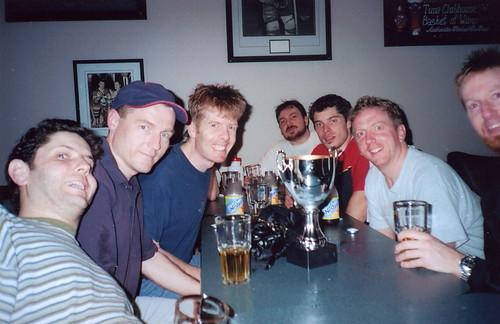 Steve,_Allan,_Tom,_Simon,_Erin,_Brett,_Geoff