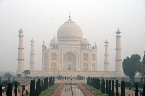Taj Mahal-003