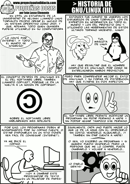 historia-gnu-linux3