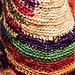 ecuador-shamans