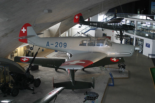 A-209