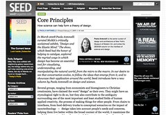 Core Principles_1235668108652